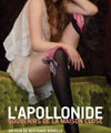 L'apollonide (House of Pleasures)