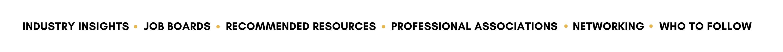 Financial Services | Career Center | Vanderbilt University