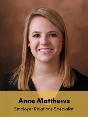 Anne Matthews