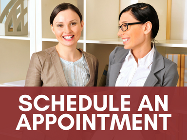 Need to schedule a coaching appointment? Click this icon to be taken to the DoreWays sign-in page.
