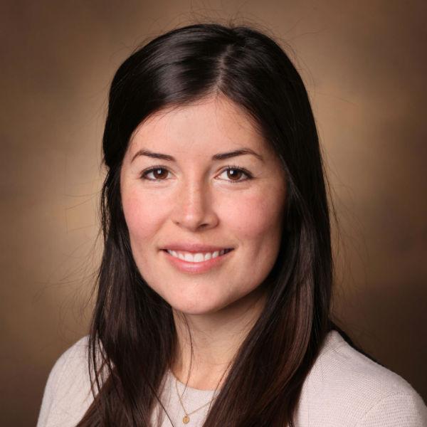 Gabriela Luis