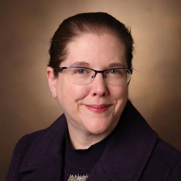Isabelle S. Crist