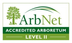 ArbNet level II icon