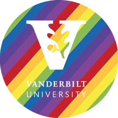 Vanderbilt University Office of LGBTQI Life