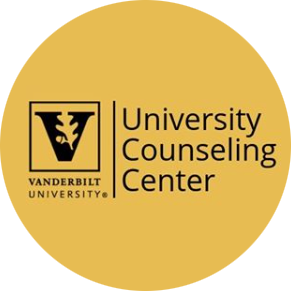 University Counseling Instagram