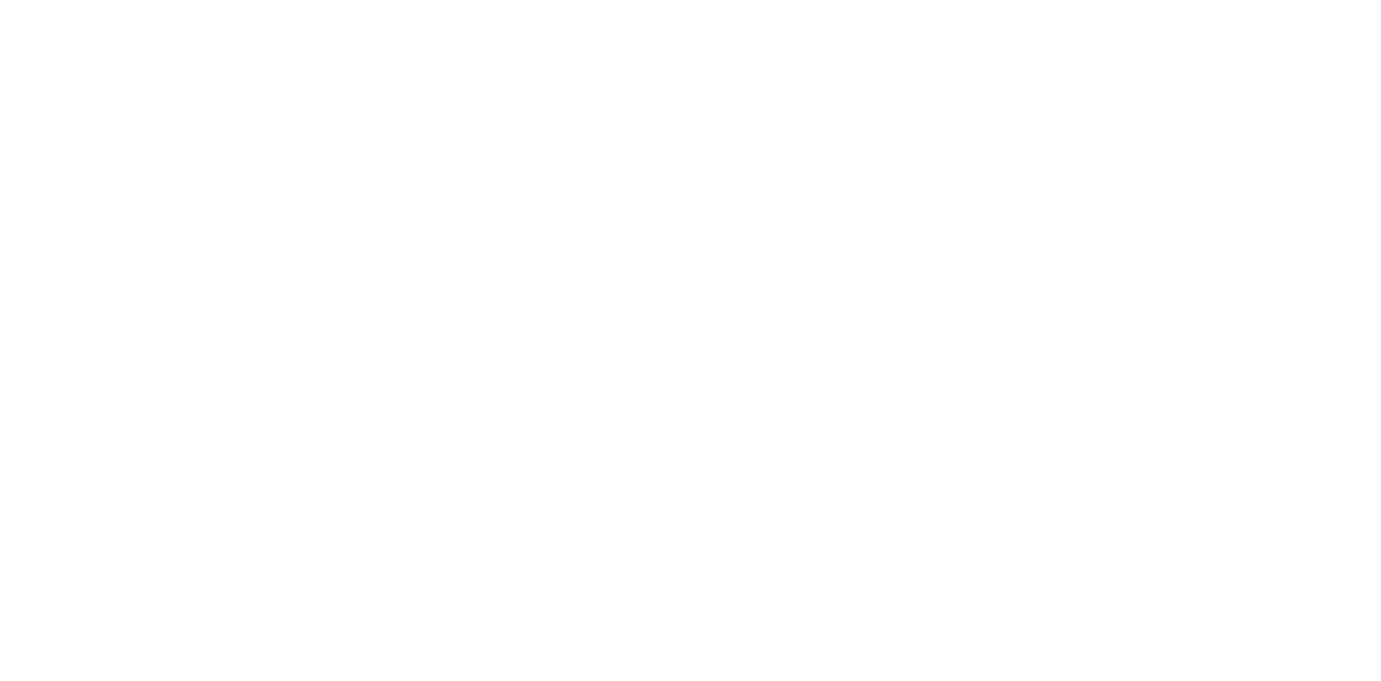 White Civic and Professional Immersion pathway logo