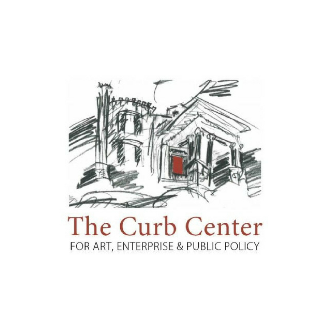The Curb Center for Art, Enterprise, and Public Policy