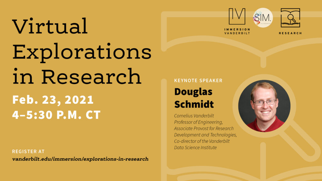IMM Virtual Explorations in Research - Digital Graphics 2021_TV Graphic_150 ppi