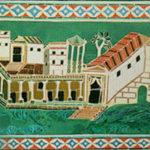 departments_0017_Classical_and_Mediterranean_Studies