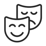 icon-theater