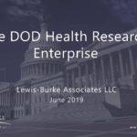 DOD-Health-Defense-Webinar-Screenshot-Image