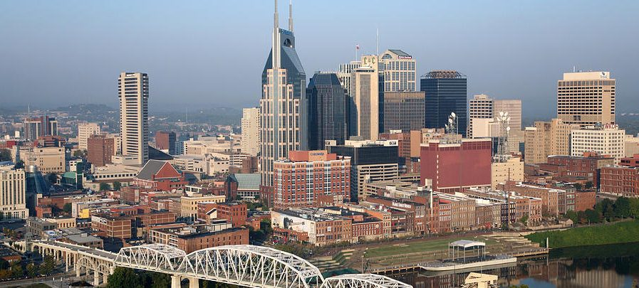 nashville-skyline-bill-cobb
