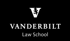 Vanderbilt Law School Launches New PoLI Institute Immersion-Based Programs and Certificate in Law and Innovation