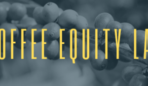 The Coffee Equity Lab Launches at Vanderbilt with Free Speaker Series