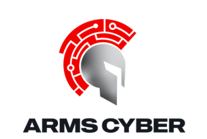 ARMS Cyber