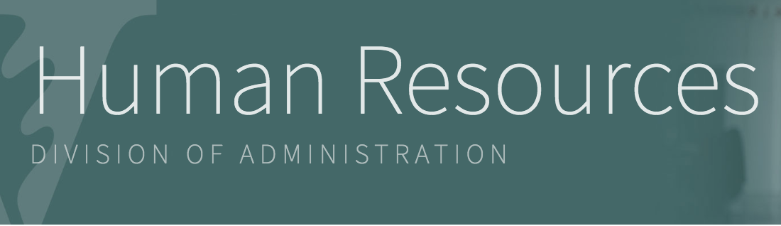 Vanderbilt University Human Resources