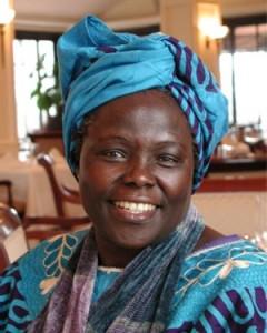 Maathai_Wangari