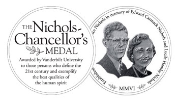 chancellor-medals-drawing