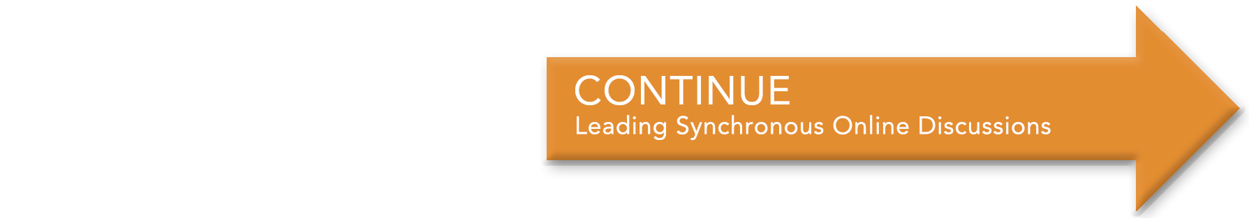 Continue to Leading Synchronous Online Discussions