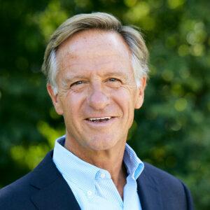 Gov. Bill Haslam