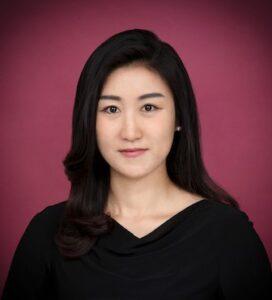 Kim Eunji