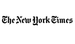 The New York Times: