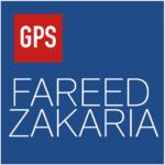 Jon Meacham on CNN's GPS with Fareed Zakaria