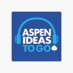 Aspen Ideas to Go