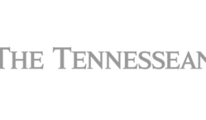 Tennessean: Podcast features Chancellor Daniel Diermeier on higher education's role in bridging divides (July 4, 2021)