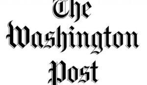 The Washington Post (Opinion):