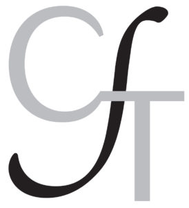 CFT_Logo_No_dropshadow_two_color