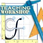 teaching_workshop2