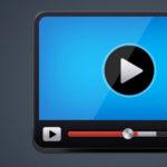 video-teaching-guide-banner