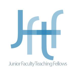 jftf-logo