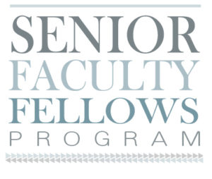 Senior Faculty Fellows Program