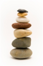 Mindfulness in the Classroom | Center for Teaching