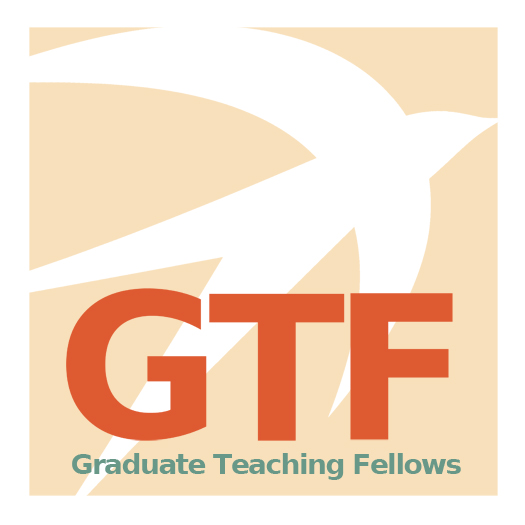 gtf-logo-web