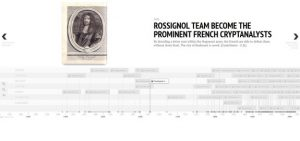 Timelines_Bruff_example
