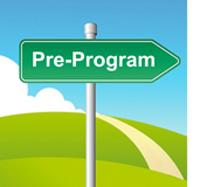 preprogram-led