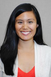 Kirsten-Mendoza