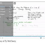 Segmenting_Ty_McCleery
