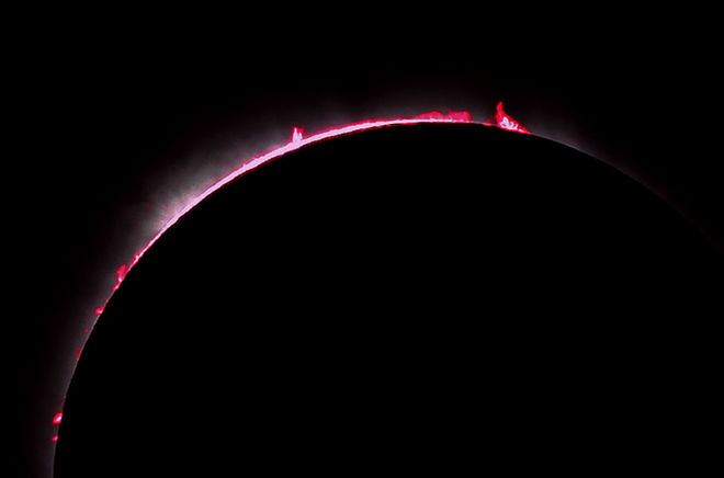 prominence-enhanced-view
