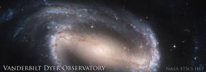 Galaxy Gallery