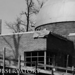 Vanderbilt Dyer Observatory History
