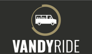 University updates nighttime student shuttle service; VandyRide will enhance efficiency and safety