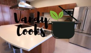 Vandy Cooks: 'CSA Boxes Bring Local Produce to You' Sept. 25
