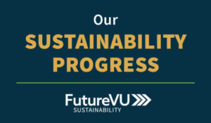 Annual report on campus sustainability efforts now available
