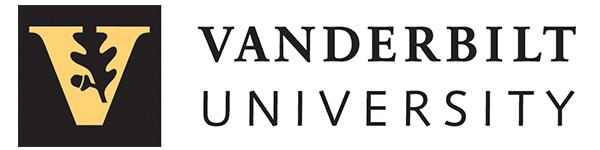 Full-Vanderbilt