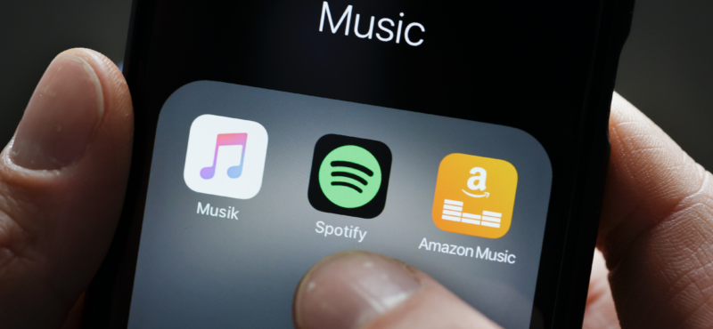 Addressing the Value Gap in the Age of Digital Music Streaming
