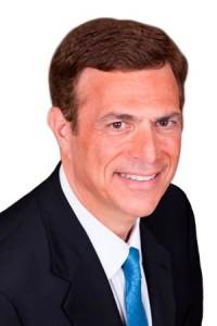 Michael Beschloss